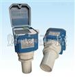 YEH-X-F防腐型超声波液位计、物位计、超声波传感器980元起