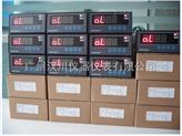 温度显示仪表产品型号:CH6/B-FRTA1GB1V0