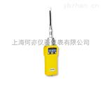 PGM-7200 VOC揮發性有機物檢測儀