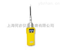 PGM-7200 VOC挥发性有机物检测仪