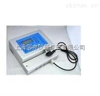 氨气体检测仪 RBK-6000-Z