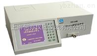 X荧光硫钙分析仪DM1240型