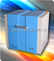 DM2300型 X荧光分析仪