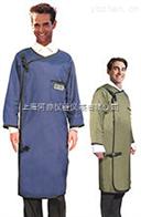 X射线防护铅衣C221型