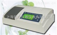 皮革水解蛋白检测仪GDYN-300S