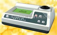 蜂蜜快速检测仪GDYQ-1100M