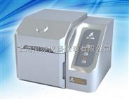 荧光增白剂检测仪GDYQ-121SD
