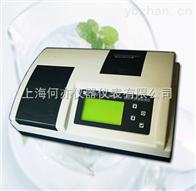 病害肉变质肉快速检测仪GDYQ-110SE