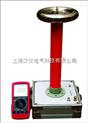 阻容分壓器,脈沖分壓器,靜電電壓表