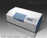 自动旋光仪厂家、上海自动旋光仪