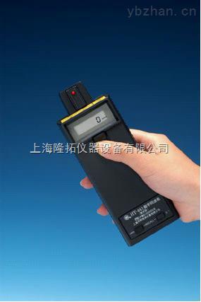 数字转速表厂家、上海数字转速表