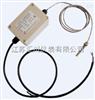 HC軸承溫度傳感器