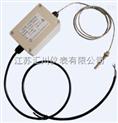 HC轴承温度传感器
