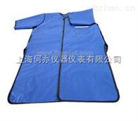 铅胶衣供应商