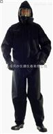 全防型DEMRON辐射屏蔽防护服