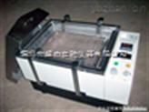 广东SHA-C恒温水浴振荡器厂家、报价、批发