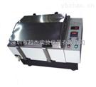昆明低温恒温振荡器 SHA-2低温水浴恒温振荡器制造商