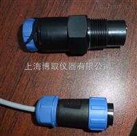 新产品DDG-1.0X电导电,K=1.0的电导电,管道安装