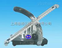 YYT-2000B傾斜式微壓計/傾斜式壓差計