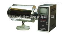 智能灰熔點測定儀廠家,智能灰熔點測定儀使用技巧,智能灰熔點測定儀