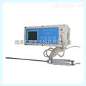 HD5+泵吸式硫化氫檢測儀