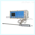 HD5+泵吸式一氧化碳检测仪
