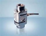 CFBLZ柱式拉壓力傳感器 (0.2-10T)