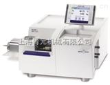 梅特勒同步热分析仪TGA/DSC1