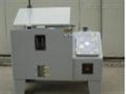 焊接参数显示记录仪XY26-MHJ-2:M405292
