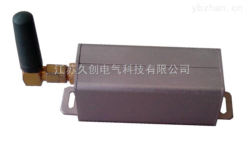 JC-CWS/1-01-无线温度传感器