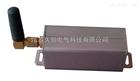 JC-CWS/1-01无线温度传感器