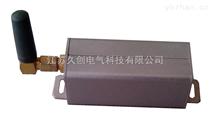 无线温度传感器(探测器)