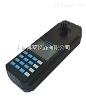 NH-812-便携式氨氮检测仪上海厂家,手持式氨氮测定仪价格