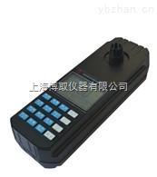 NH-812-便攜式氨氮檢測儀上海廠家,手持式氨氮測定儀價格