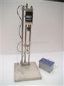 汕尾江门肇庆电动搅拌器价格 强力电动搅拌器厂家 电动搅拌器批发