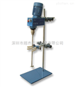 搅拌器价格-广东广州惠州500W电动搅拌器批发、供应