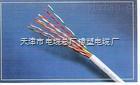 YJV电缆(0.6/1KV)规格