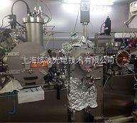 超高真空多腔体电子束蒸发镀膜仪