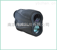 TM-800ⅡTM-800Ⅱ手持式激光测距仪