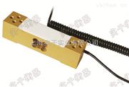 電子臺秤傳感器保修