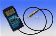 DR280两用涂层测厚仪 漆膜测厚仪