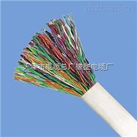 绝缘射频电缆SYV-75-3