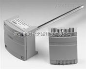 HMD60维萨拉HMD60温湿度变送器