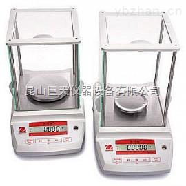 常熟CP153-151g纺织天平,CP153称量151g精度0.001g千分位纺织电子天平哪里有卖?