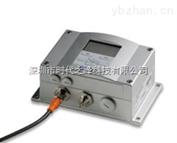 维萨拉PTB330维萨拉PTB330数字气压计