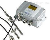 维萨拉MMT330维萨拉MMT330系列油中水分和温度变送器