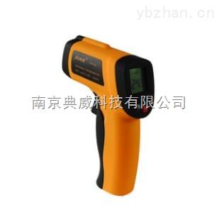 SIR30E手持式-测温仪