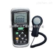 DT-1308DT-1308数字式光度计