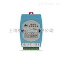 SWP-ZKH系列移相觸發器