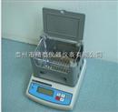 PU發泡板密度計JT-300A,聚氨酯pu發泡制品比重儀